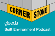 Cornerstone - Built Environment Podcast