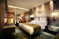 Hotel Refurbishment:..